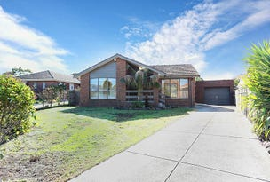 7 Sovereign Court, Epping, Vic 3076