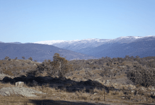 Lot 3 Tirrike Lane Hilltop NSW 2627, Jindabyne, NSW 2627