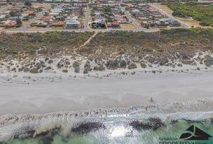 137 Glendinning Road, Tarcoola Beach, WA 6530