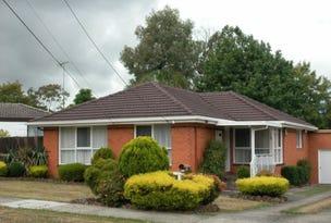 16 Sandra Court, Knoxfield, Vic 3180
