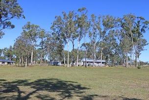 Lot 29 Brolga Drive, Gulmarrad, NSW 2463