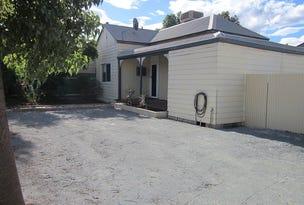 67 President Street, South Kalgoorlie, WA 6430