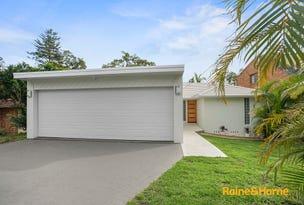 7 Billbabourie Road, Gwandalan, NSW 2259