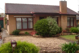 40 King Street, Maffra, Vic 3860