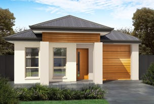 Lot 1 of 2 McCulloch Avenue, Klemzig, SA 5087