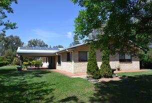 331 Ashford Road, Inverell, NSW 2360