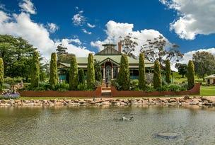 273 Linden Road, Harden, NSW 2587