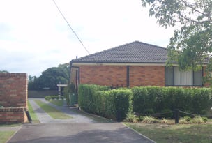 3/9 Farnell Road, Woy Woy, NSW 2256