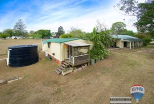 30 Malling Street, Waterford, Qld 4133