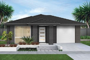 Lot 7B Proposed Road, Leppington, NSW 2179