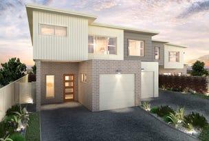 11 Kialoa Circuit, Shell Cove, NSW 2529