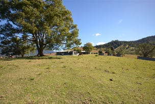 1331 Forbes River Road, Forbes River, NSW 2446