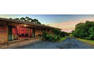 225 Penguin Road, West Ulverstone, Tas 7315