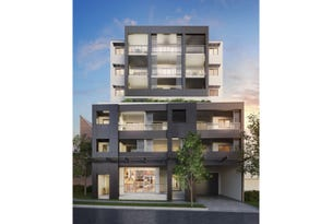 5/14 Henry st, Penrith, NSW 2750