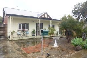 45 May Terrace, Ottoway, SA 5013