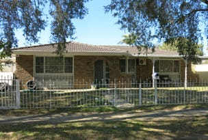 12 Hampshire Place,, Wakeley, NSW 2176