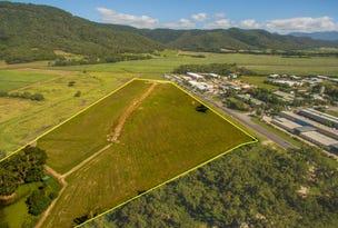 Development Lots Craiglie Business Park, Port Douglas, Qld 4877