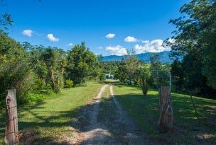 99 Brays Creek Road, Tyalgum, NSW 2484