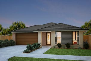 LOT 352 New Road (North Harbour), Burpengary, Qld 4505