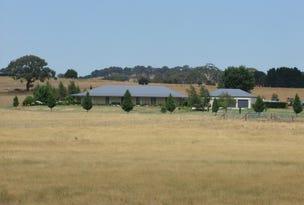 627 Vittoria Road, Millthorpe, NSW 2798