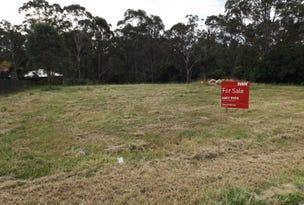 Lot 3191, Kurrajong Cresent, Tahmoor, NSW 2573