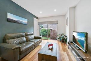9A Katoomba Street, Hampton East, Vic 3188