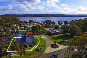 1 Zoe Place, Wallaga Lake, NSW 2546
