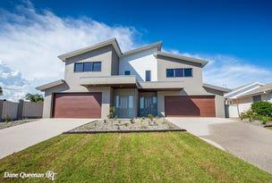 2/205 Rocky Point Road, Fingal Bay, NSW 2315