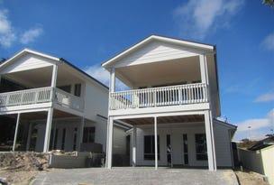 50 Seaview Rd, Victor Harbor, SA 5211