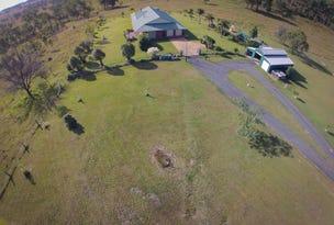 Lot 5648 Brisbane Valley Highway, Esk, Qld 4312