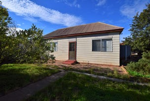 62 Tassie Street, Port Augusta, SA 5700