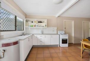 3/10 Thompson Street, Murwillumbah, NSW 2484