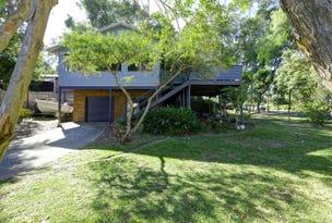 27 Belbourie Crescent, Boomerang Beach, NSW 2428