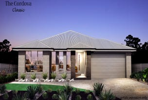 4501 Floresta Cres, Cameron Park, NSW 2285