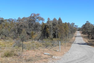 Lot 28 via 497 HULKS ROAD, Merriwa, NSW 2329