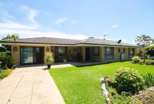253 Ashford Road, Inverell, NSW 2360
