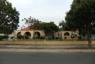 16 Harvey Avenue, Netley, SA 5037