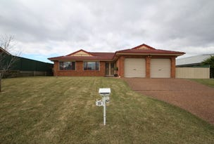 19 Casey Drive, Singleton, NSW 2330