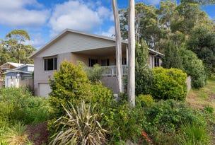 84 Bellbird Drive, Malua Bay, NSW 2536