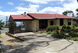 23 Lovering Street, Kingscote, SA 5223