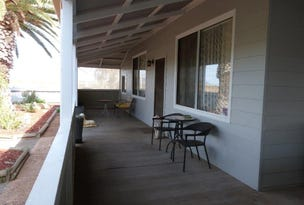 1 Artlett Avenue, Port Augusta, SA 5700