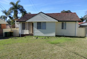 12 Tantangara St, Heckenberg, NSW 2168