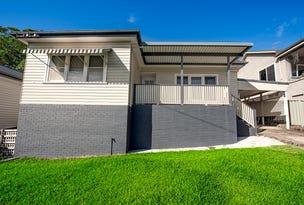 7  Joslin Street, Kotara, NSW 2289