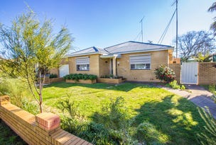 7 Grosvenor Street, Narrandera, NSW 2700