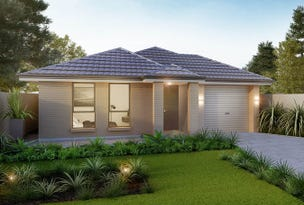 Lot 2 Rosemary Avenue, Parafield Gardens, SA 5107