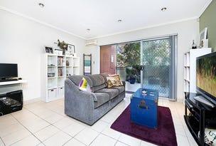 17/28 Marlborough Road, Homebush West, NSW 2140