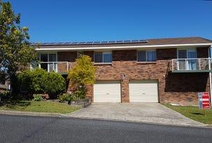 61 Scarborough Street, Woolgoolga, NSW 2456
