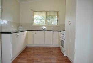 9 Garnet Street, Wingen, NSW 2337