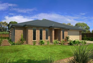 Lot 52 Mountain Mist Drive, Bright, Vic 3741