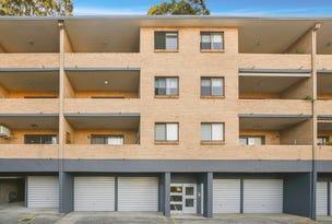 10/9-12 Broadview Avenue, Gosford, NSW 2250